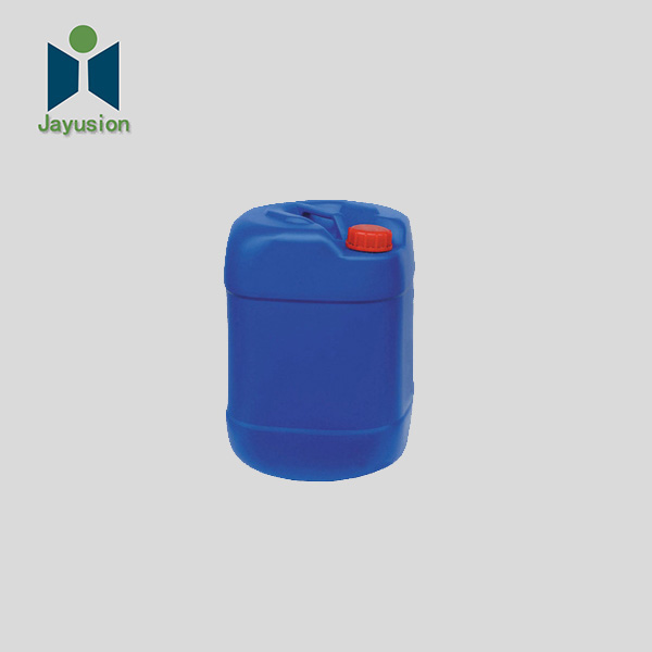 High assay 99.4%min o-Toluidine Cas 95-53-4 with steady supply