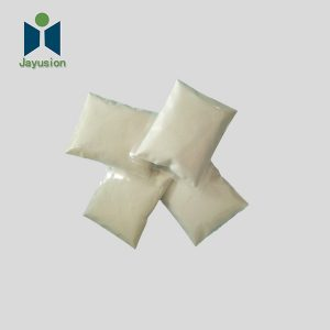 High assay 2-Dimethylaminoisopropyl chloride hydrochloride Cas 4584-49-0 with favorable price