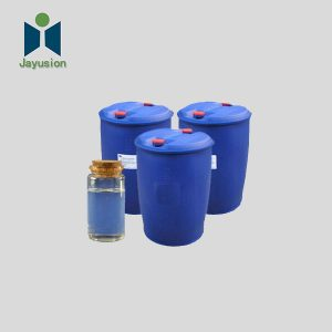 Good steady quality Ethyl butyrylacetate(Ethyl 3-Oxohexanoate) Cas 3249-68-1 with factory price