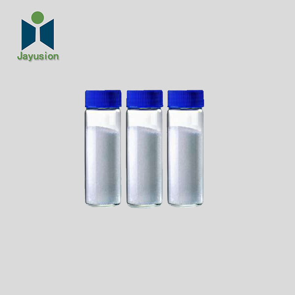 Good quality Thymosin beta 4 acetate Cas 77591-33-4 with steady supply
