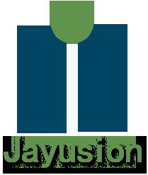 Jayusion