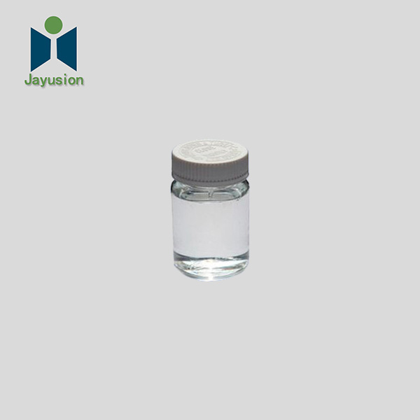 350 Viscosity Dimethicone Cas 9006-65-9 with steady supply