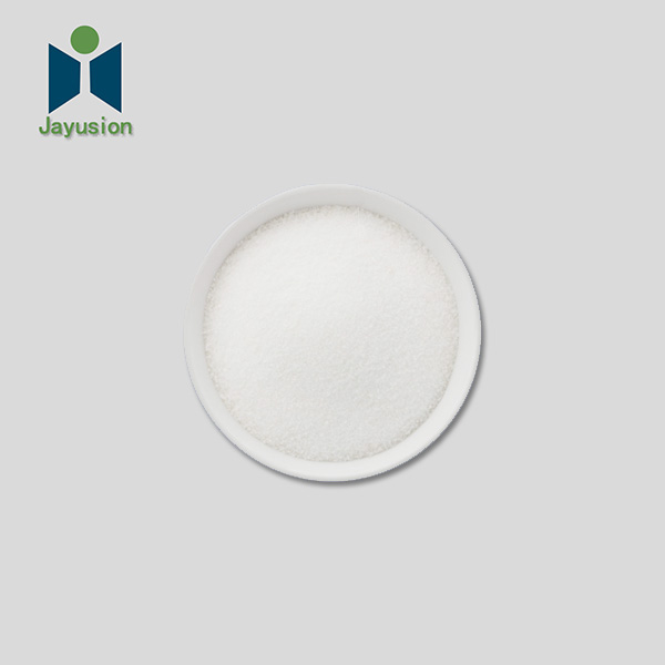 Stock 2-Deoxy-D-glucose Cas 154-17-6 with steady supply