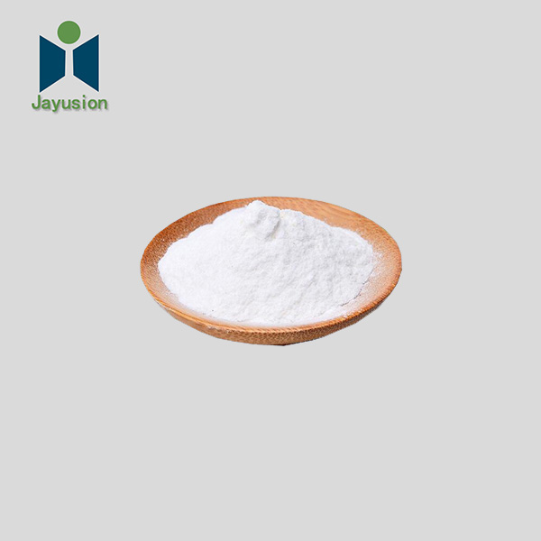 High purity 2,3-Dimercaptopropanesulfonic acid sodium(DMPS) Cas 4076-02-2 with favorable price
