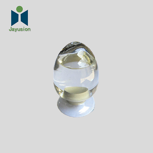High assay methyl anthranilate Cas 134-20-3 with favorable price