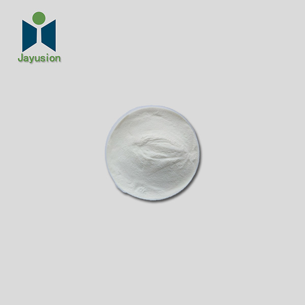 EP grade Propyl gallate Cas 121-79-9 with factory price and good quality