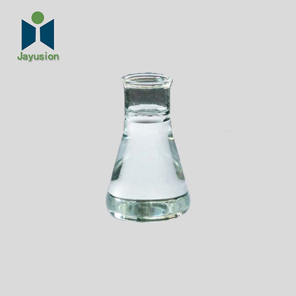 Allyl glycidyl ether (AGE) Cas 106-92-3 with favorable price