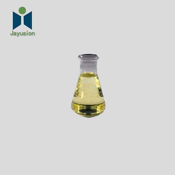 High assay 98%min Phytonadione/Vitamin K1 oil with steady supply