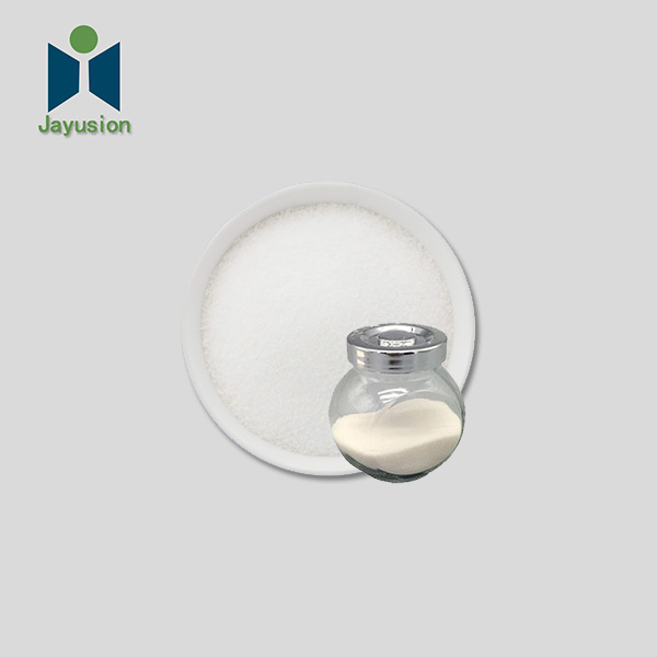 EP grade tianeptine sodium Cas 30123-17-2 with steady supply