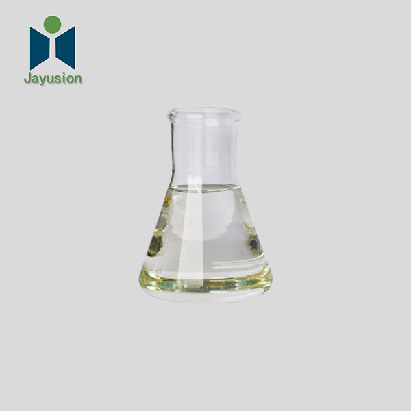 Purity 99%min Methyl 3-oxovalerate,Methyl 3-oxo pentanoate Cas 30414-53-0 with steady delivery