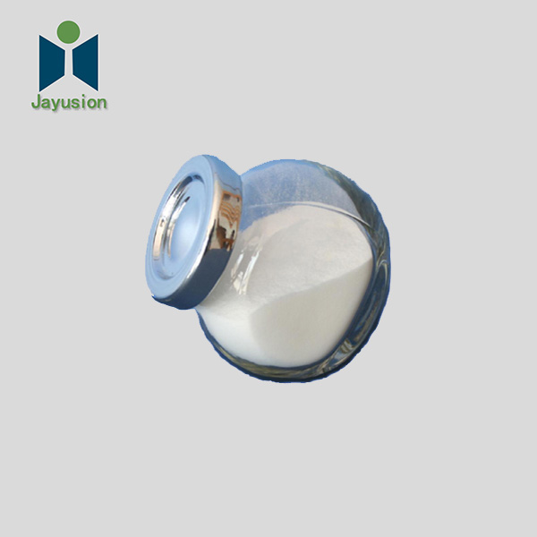High Purity Iohexol/Iodixanol intermediate cas 31127-80-7 with steady delivery