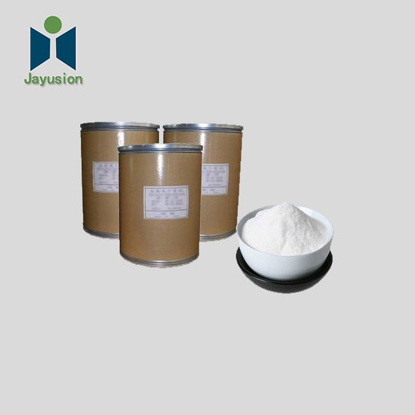 Sodium molybdate dihydrate Cas 10102-40-6 with steady delivery