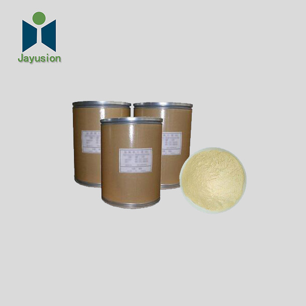 USP grade Xanthan gum Cas 11138-66-2 with steady delivery