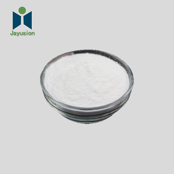 Purity 99% itraconazole intermediate cas 67914-86-7 with favorable price