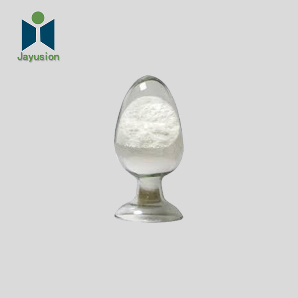 Bendamustine hydrochloride(hcl) CAS 3543-75-7 with steady supply