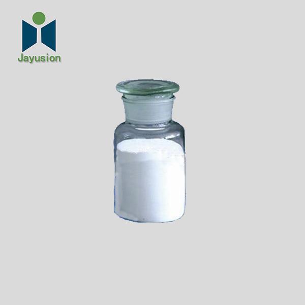 High assay Tenofovir alafenamide fumarate CAS 1392275-56-7 with steady supply