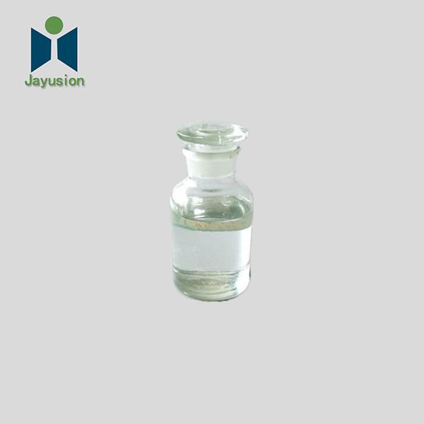 BP/EP/USP grade Chlorhexidine digluconate CAS 18472-51-0 with steady supply