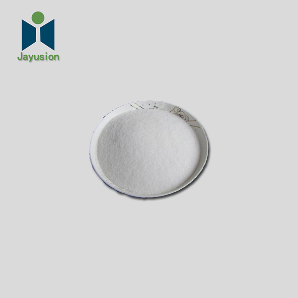 USP grade Purity 99%min Netobimin CAS 88255-01-0 with steady supply