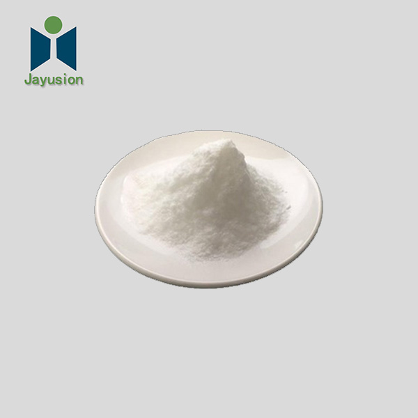 Methyl 4-(butyrylamino)-3-methyl-5-nitrobenzoate Cas 152628-01-8 with steady supply