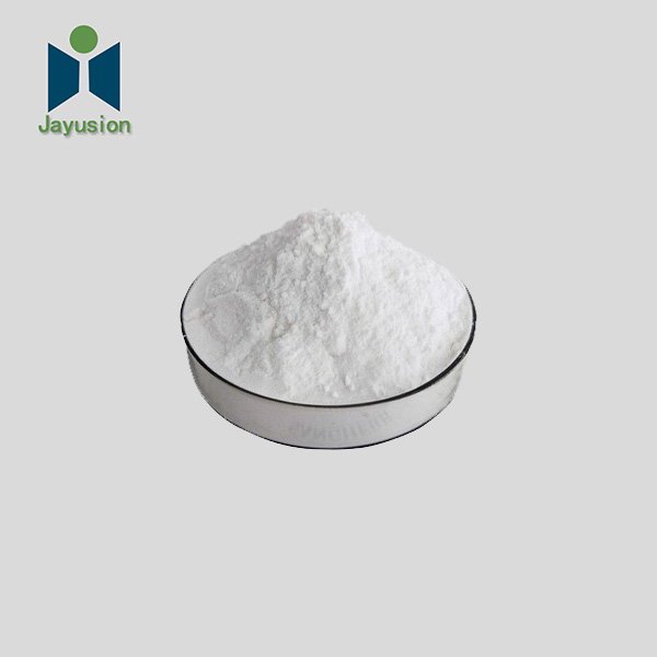 High assay 2,4,5-Trifluorophenylacetic acid Cas 209995-38-0 with steady supply