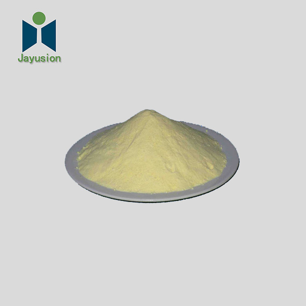 USP grade Azathioprine Cas 446-86-6 with steady supply