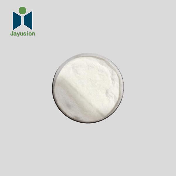 BP/EP grade Albuterol sulfate Cas 51022-70-9 with favorable price