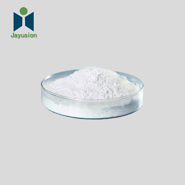 BP grade Salicylic acid Cas 69-72-7 with steady supply