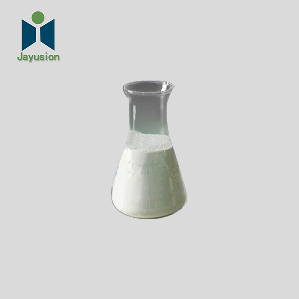 99%min Purity Sodium hypophosphite Cas 7681-53-0 with steady supply