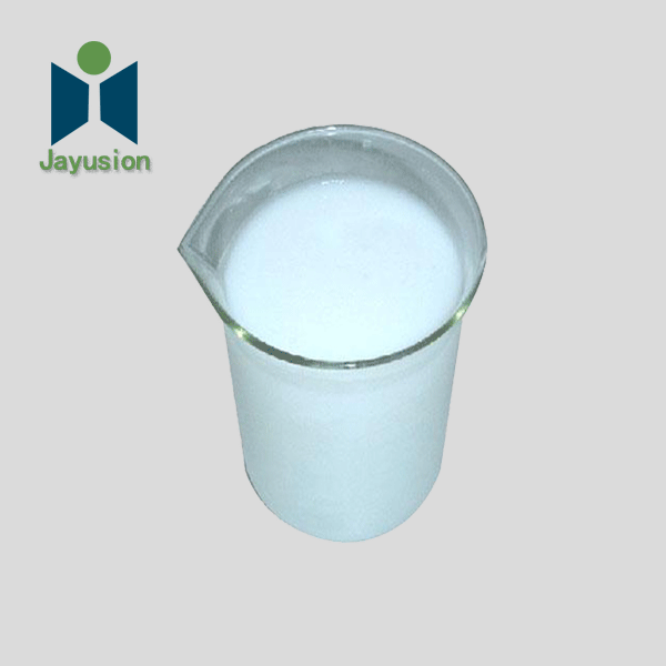 Petrolatum jelly Cas 8009-03-8 with steady supply