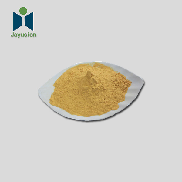 USP grade Riboflavin,Vitamin B2 Cas 83-88-5 with steady supply