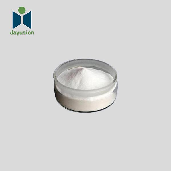EP/USP grade Fluticasone propionate Cas 80474-14-2 with steady supply
