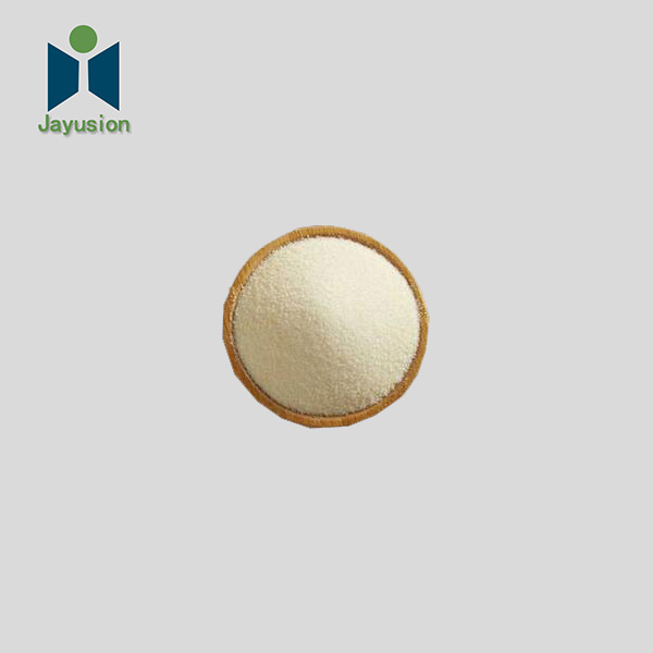 High purity Nicergoline Cas 27848-84-6 with stable supply