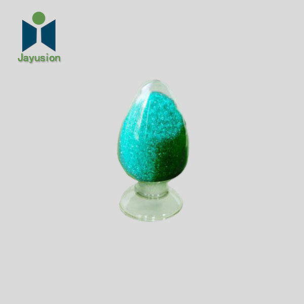 High purity Nickel Sulfate,Hexahydrate Cas 10101-97-0 with steady supply