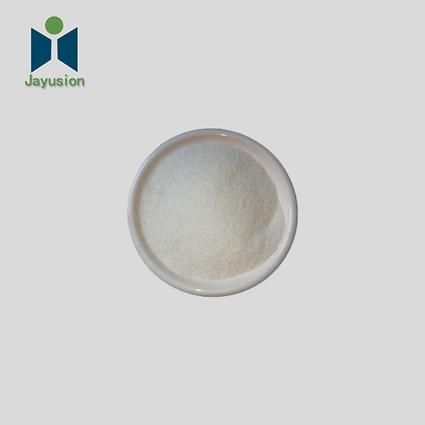 BP/EP grade Oxymetazoline hydrochloride Cas 2315-02-8 with steady delivery