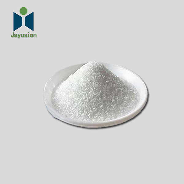 USP grade Zinc sulfate,Zinc sulfate monohydrate Cas 7446-19-7 with steady supply
