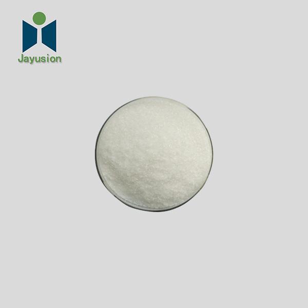 EP grade Potassium L-aspartate cas 14007-45-5 with steady supply