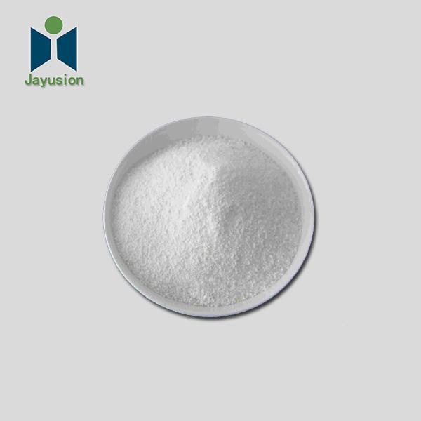 USP grade Zinc gluconate cas 4468-02-4 wirh favorable price