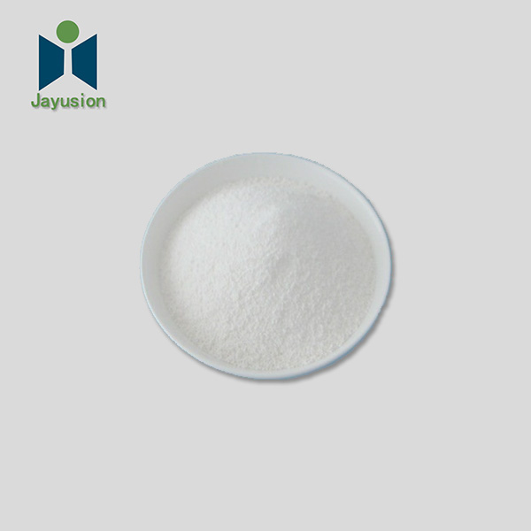 USP grade Sodium gluconate cas 527-07-1 with steady supply