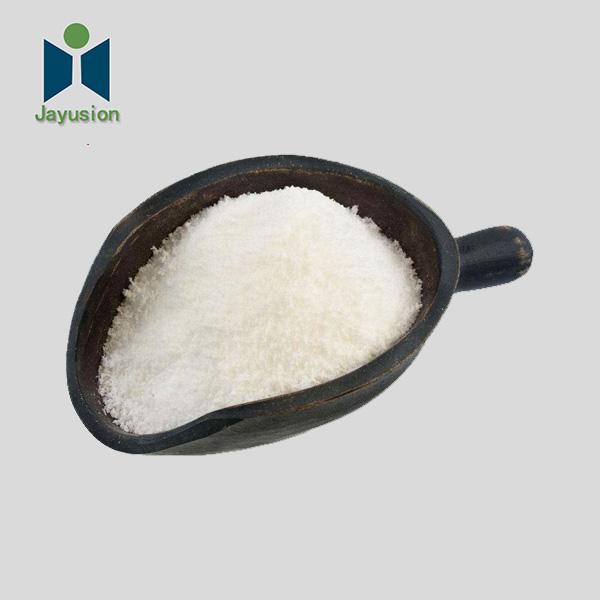 High purity Chlorhexidine cas 55-56-1 with steady supply