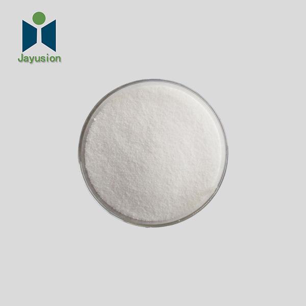 JP grade Gabexate mesylate cas 56974-61-9 with steady supply