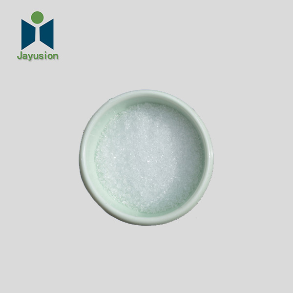 EP grade Carbasalate calcium cas 5749-67-7 with steady supply