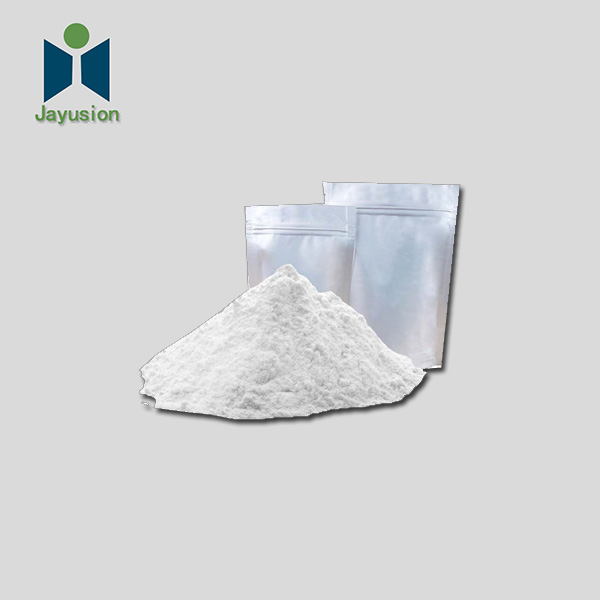 USP grade Megestrol acetate cas 595-33-5 with high purity
