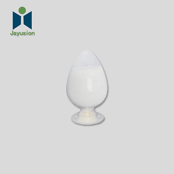 High purity BP/USP grade Gestodene cas 60282-87-3 with steady supply