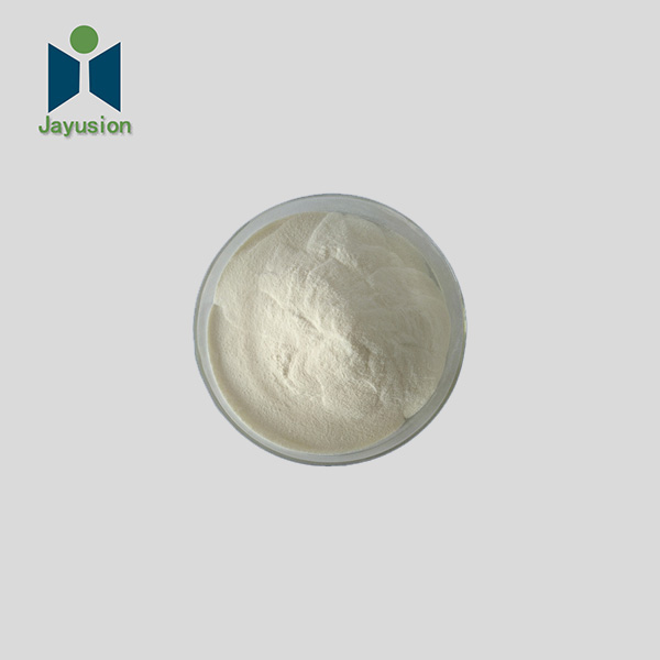 USP grade DL-Aspartic acid cas 617-45-8 with best price