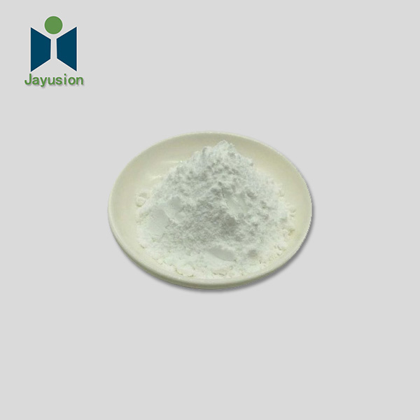 Steady supply Apramycin sulfate cas 65710-07-8 with favorable price