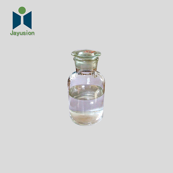 USP40 grade Dexpanthenol, D-Panthenol cas 81-13-0 with favorable price