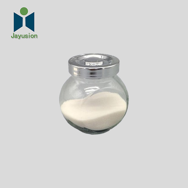 High purity Asparaginase cas 9015-68-3 with steady supply