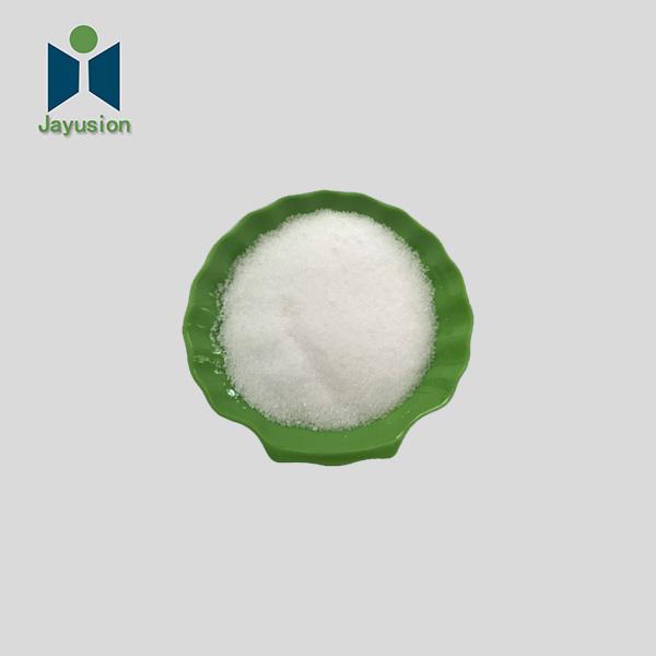USP grade Calcium Gluconate Cas 299-28-5 with steady supply