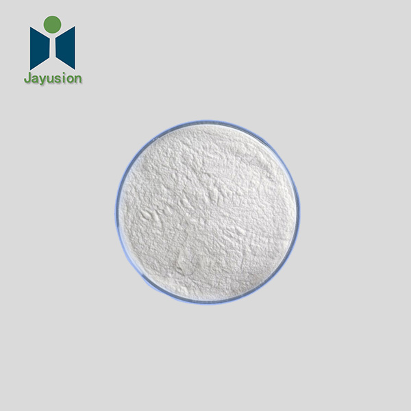 EP grade Purity 99%min Phenylbutazone Cas 50-33-9 with stable delivery
