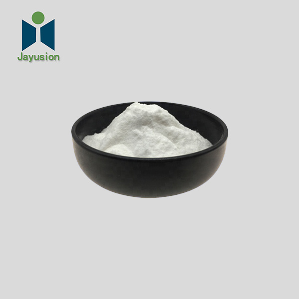 BP grade Lynestrenol Cas 52-76-6 with steady delivery